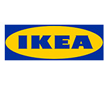 Inter IKEA Systems B. V.